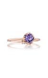 Tacori Crescent Crown Fashion Ring SR23401FP