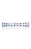 Tacori Dantela Wedding Band 2646-35BW