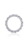 Tacori RoyalT Wedding Band HT264865