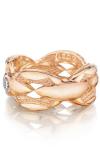 Tacori The Ivy Lane Fashion Ring SR185P