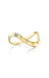 Tacori Crescent Cove Fashion Ring SR215Y