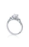 Tacori Simply Tacori Engagement Ring 2668EC7X5