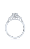 Tacori Simply Tacori Engagement Ring 2668RD65