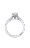 Tacori Simply Tacori Engagement Ring 2651OV7X5