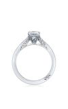Tacori Simply Tacori Engagement Ring 2651EC8X6