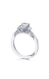 Tacori Simply Tacori Engagement Ring 2658EC7X5