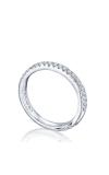 Tacori RoyalT Wedding Band HT2672B12