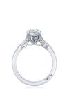 Tacori Simply Tacori Engagement Ring 2650PS9X6