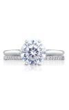 Tacori Simply Tacori Engagement Ring 2650RD65