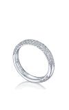 Tacori RoyalT Wedding Band HT2673B12