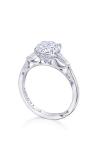 Tacori Simply Tacori Engagement Ring 2669RD75