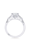 Tacori Simply Tacori Engagement Ring 2669PR65