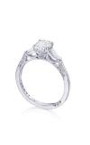 Tacori Simply Tacori Engagement Ring 2669PS85X55