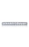 Tacori RoyalT Wedding Band HT2626B