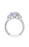 Tacori RoyalT Engagement Ring HT2677PR7