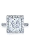 Tacori RoyalT Engagement Ring HT2650PR75