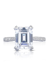 Tacori RoyalT Engagement Ring HT2627EC85X65