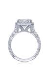 Tacori RoyalT Engagement Ring HT2670EC105X85