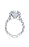 Tacori RoyalT Engagement Ring HT2670CU10