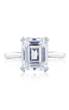 Tacori RoyalT Engagement Ring HT2625EC9X7