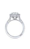 Tacori Simply Tacori RoyalT Engagement Ring HT2652RD85