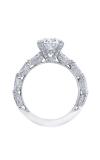 Tacori RoyalT Engagement Ring HT2666OV10X8