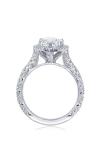 Tacori RoyalT Engagement Ring HT2670PS13X8