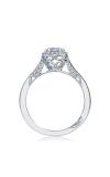 Tacori Dantela Engagement Ring 2639RD65