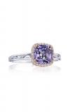 Tacori Gemma Bloom Fashion Ring SR236P01