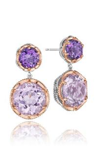 Tacori Lilac Blossoms SE102P0113