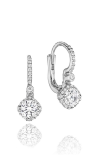 Tacori Bloom FE6425
