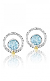 Tacori Gemma Bloom SE14002