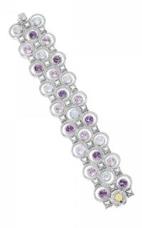 Tacori Lilac Blossoms SB129130126