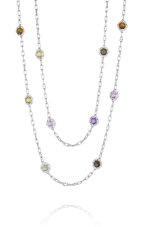 Tacori Color Medley SN108
