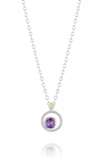 Tacori Gemma Bloom SN14001