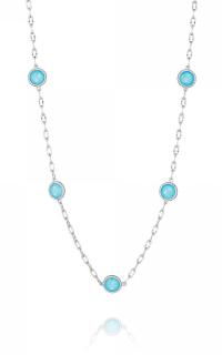 Tacori Crescent Embrace SN14605