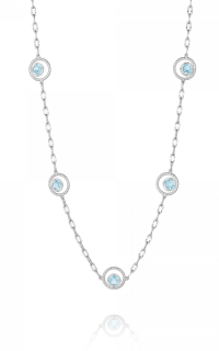 Tacori Gemma Bloom SN14802