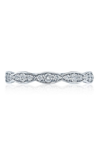 Tacori Sculpted Crescent 46-25