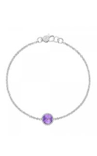 Tacori Lilac Blossoms SB16701