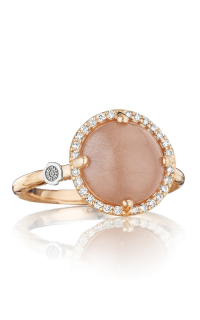 Tacori Moon Rose SR182P36