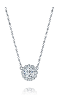 Tacori Bloom FP803RD