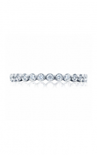 Tacori Sculpted Crescent 200-2
