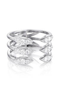 Tacori The Ivy Lane SR199