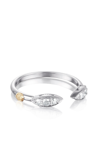 Tacori The Ivy Lane SR200