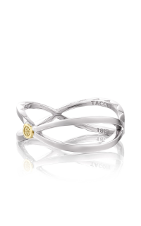 Tacori The Ivy Lane SR207