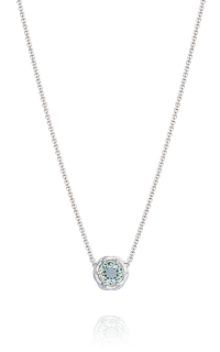 Tacori Color Medley SN20412