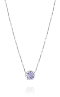 Tacori Lilac Blossoms SN20413