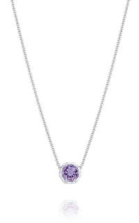 Tacori Lilac Blossoms SN20401