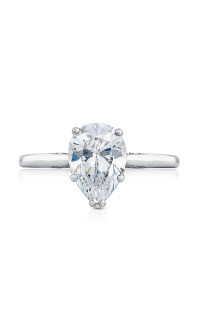 Tacori Simply Tacori 2650PS10X7W