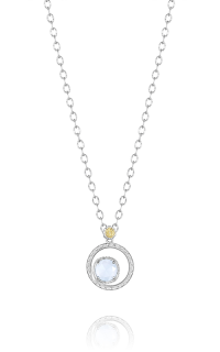 Tacori Gemma Bloom SN14003